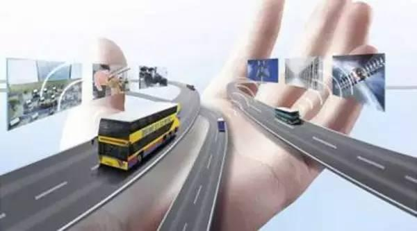国内车联网产业发展前景:神奇能力在哪里?