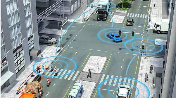 2020年LTE-V2X覆盖率90%,车联网安全有保障吗?